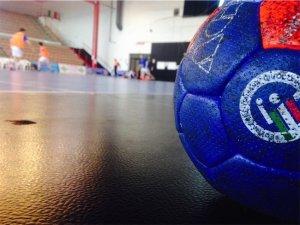 pallone-ball